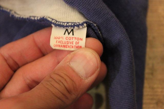 リバーシブルTシャツ☆_d0121303_1347029.jpg