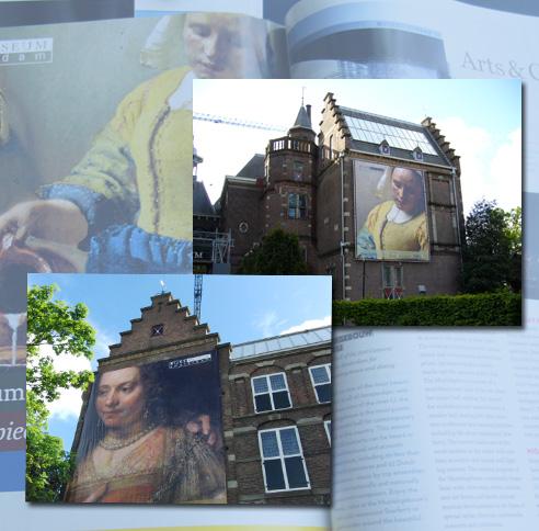 オランダ・ベルギーへ(1)_c0051105_1435785.jpg