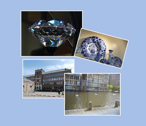 オランダ・ベルギーへ(1)_c0051105_1449487.jpg