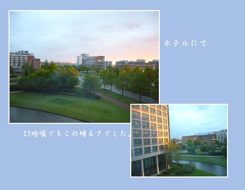 c0051105_1536380.jpg