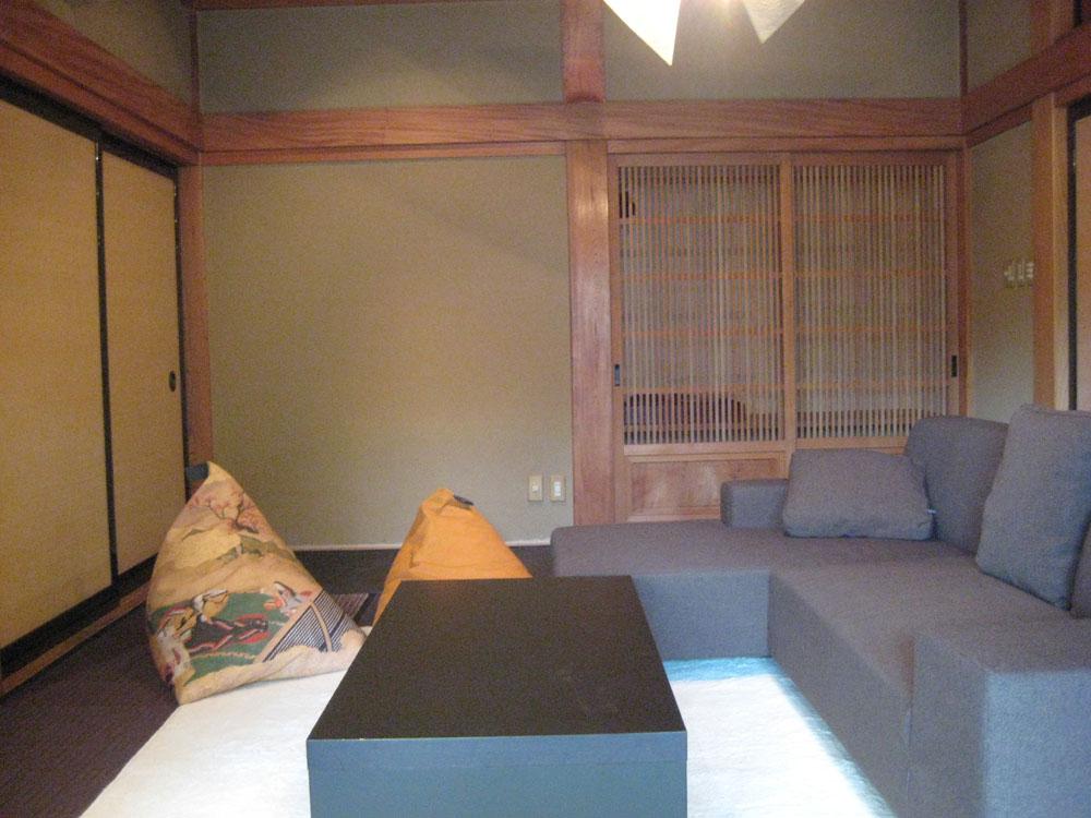 河口湖 旅館「温泉寺」 竣工いたしました_e0005507_13551359.jpg