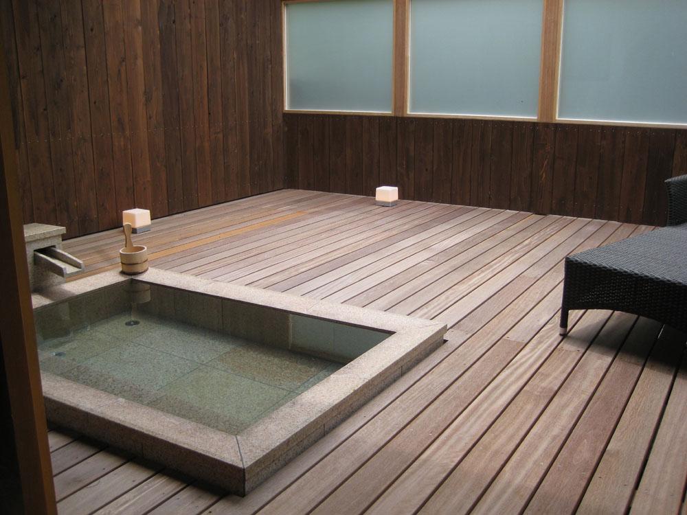 河口湖 旅館「温泉寺」 竣工いたしました_e0005507_13552370.jpg