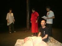 ■5/23(日)~劇団400勢揃い(ミニ試演会)_a0137810_21594746.jpg