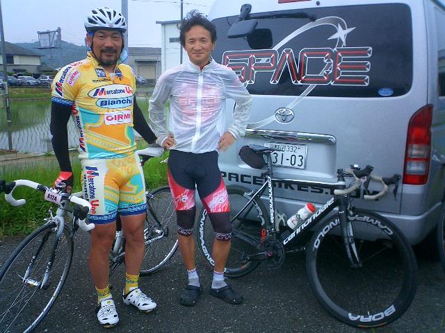 Tour de Sakuragawa 2010_d0106413_1813847.jpg