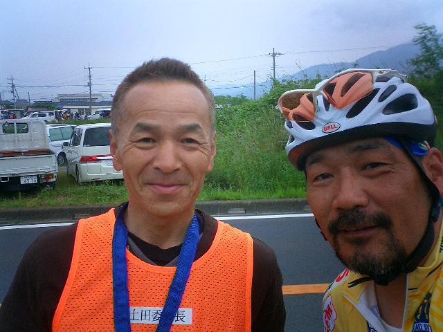 Tour de Sakuragawa 2010_d0106413_18182425.jpg
