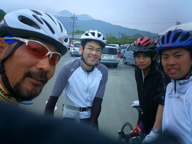 Tour de Sakuragawa 2010_d0106413_18451666.jpg