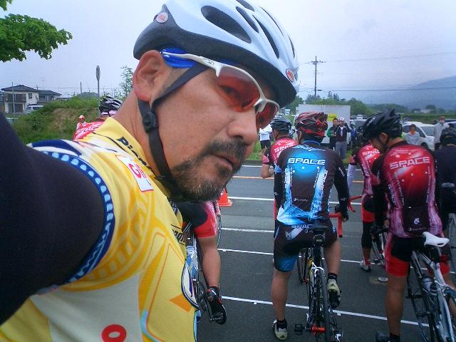 Tour de Sakuragawa 2010_d0106413_18494751.jpg