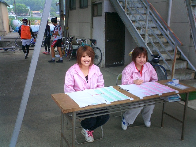 Tour de Sakuragawa 2010_d0106413_1854329.jpg