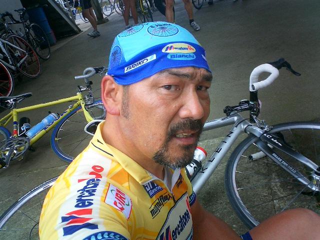Tour de Sakuragawa 2010_d0106413_1902517.jpg