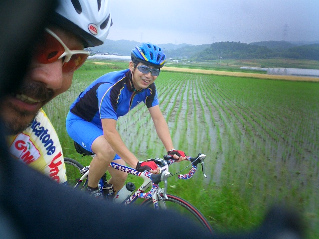 Tour de Sakuragawa 2010_d0106413_1911065.jpg