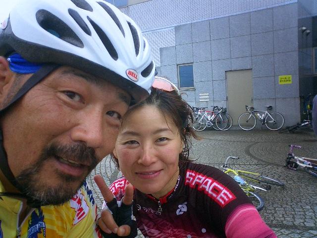 Tour de Sakuragawa 2010_d0106413_19135639.jpg