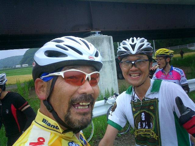 Tour de Sakuragawa 2010_d0106413_1935312.jpg