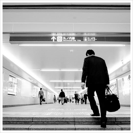 東京メトロ_e0117517_19305269.jpg