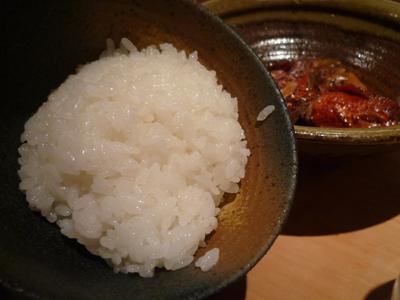 やまちゃん again..._c0161724_15385671.jpg