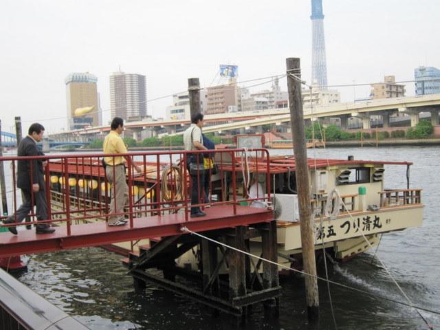 2010年5月屋形船 1_a0019928_152012100.jpg