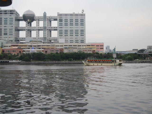 2010年5月屋形船 2_a0019928_15414597.jpg