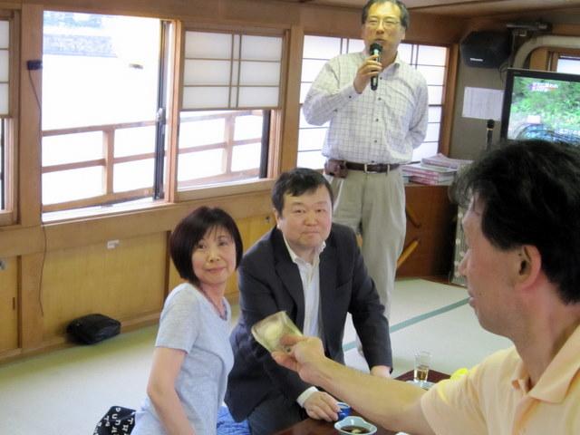 2010年5月屋形船 2_a0019928_15491218.jpg