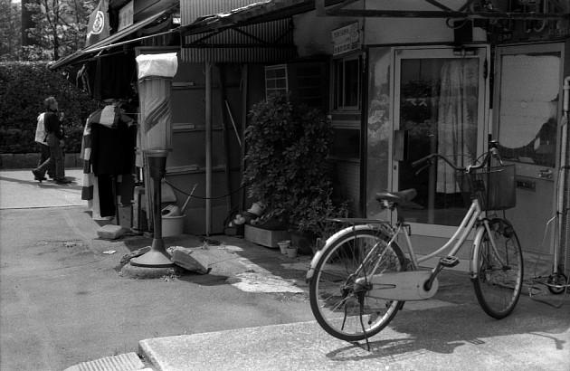 2010-5-23 浅草下町スナップ_c0136330_12385769.jpg