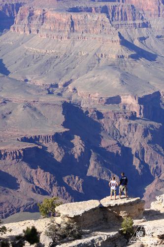 044 Grand Canyon National Park ~壮大~_c0211532_14351433.jpg