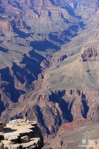 044 Grand Canyon National Park ~壮大~_c0211532_14352931.jpg