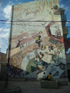 壁面アート_a0103940_1071012.jpg