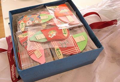 5月1日(土) W家名古屋ジャズサミット2日目 〜その2.第2夜〜_e0034141_1262342.jpg