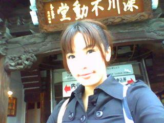 神社参り〜_e0114246_15505718.jpg