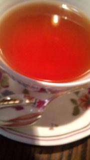 紅茶_e0114246_16265228.jpg
