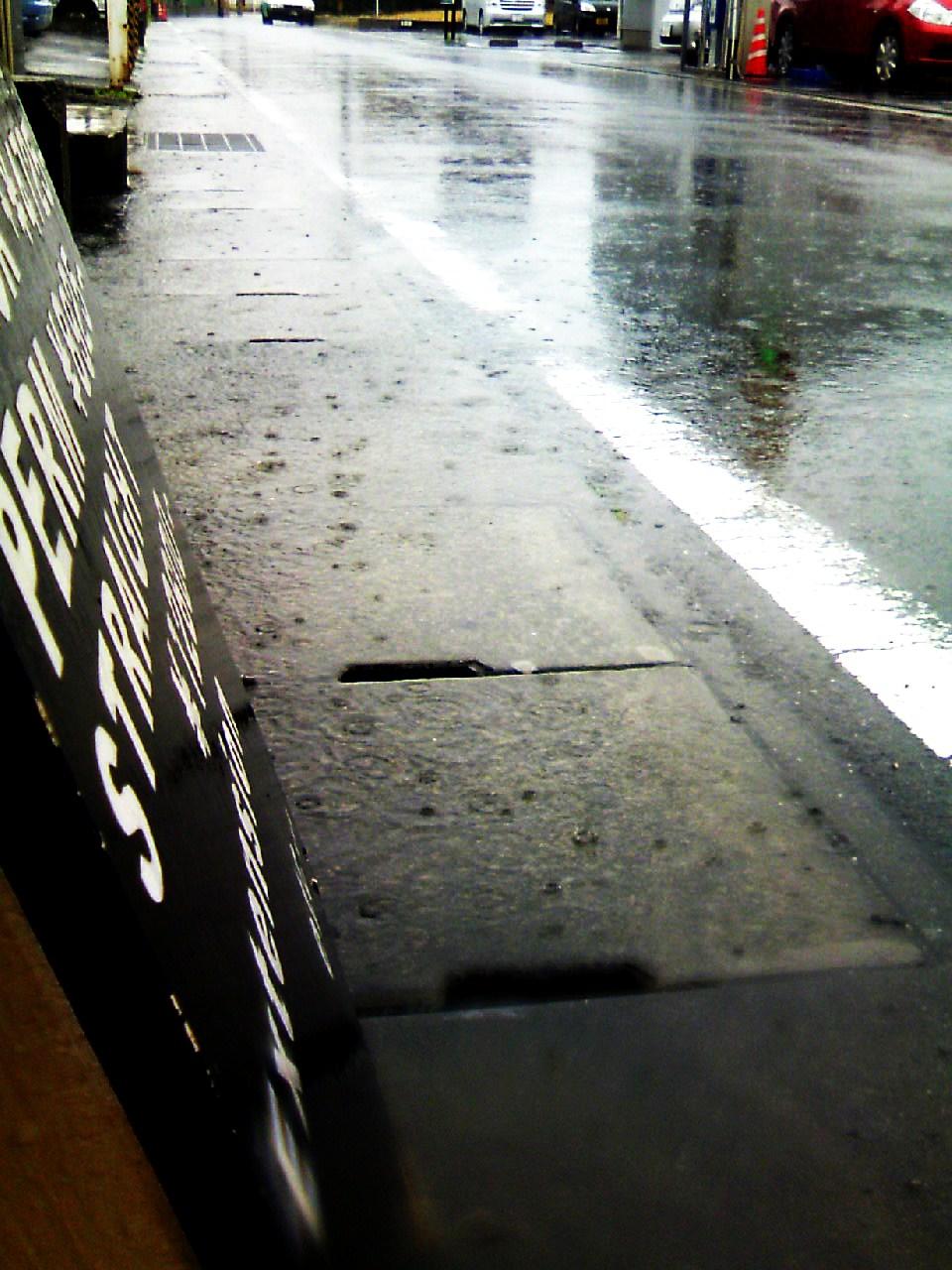 雨ですね~_c0215352_14121153.jpg