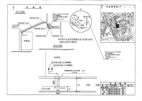 ライフラインの整備_f0115152_16341583.jpg