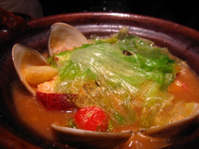 海香鍋_a0160153_084118.jpg