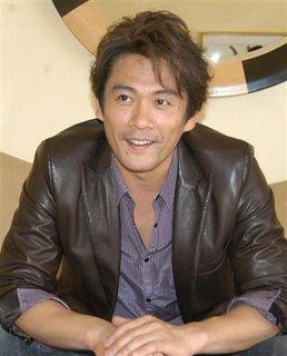 仁 坂本 龍馬 俳優