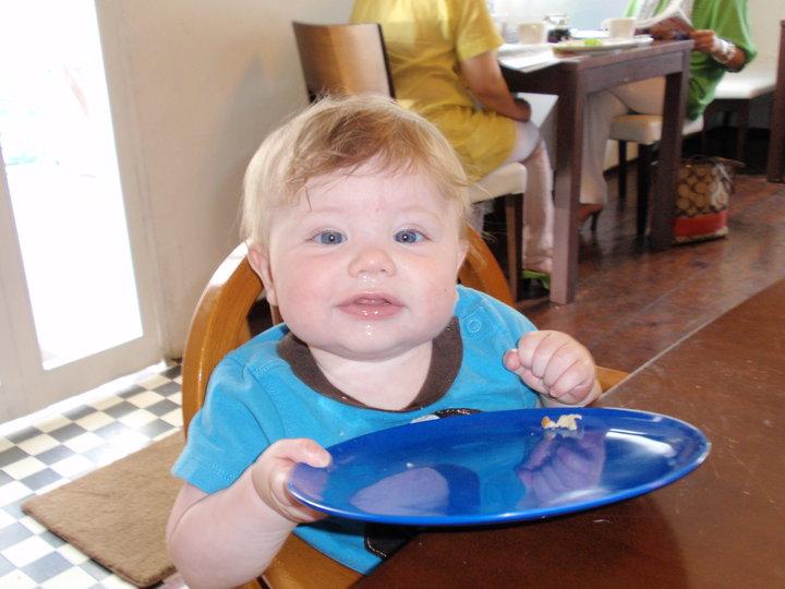 pancakes, please!!_c0153966_2314234.jpg
