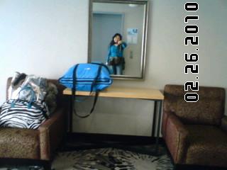 f0207969_7115710.jpg