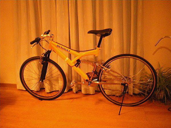 自転車の 自転車 タイヤ 種類 700c : 広島発-電気屋さんのブログ ...