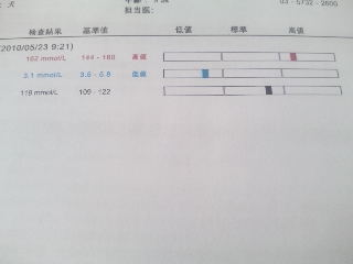 c0052779_16443627.jpg