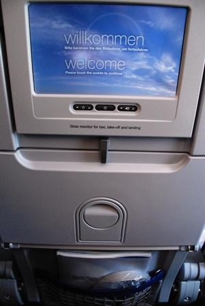 ルフトハンザ エアバスA380機内、初公開!_b0053082_17284346.jpg