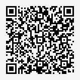 f0186787_0251158.jpg