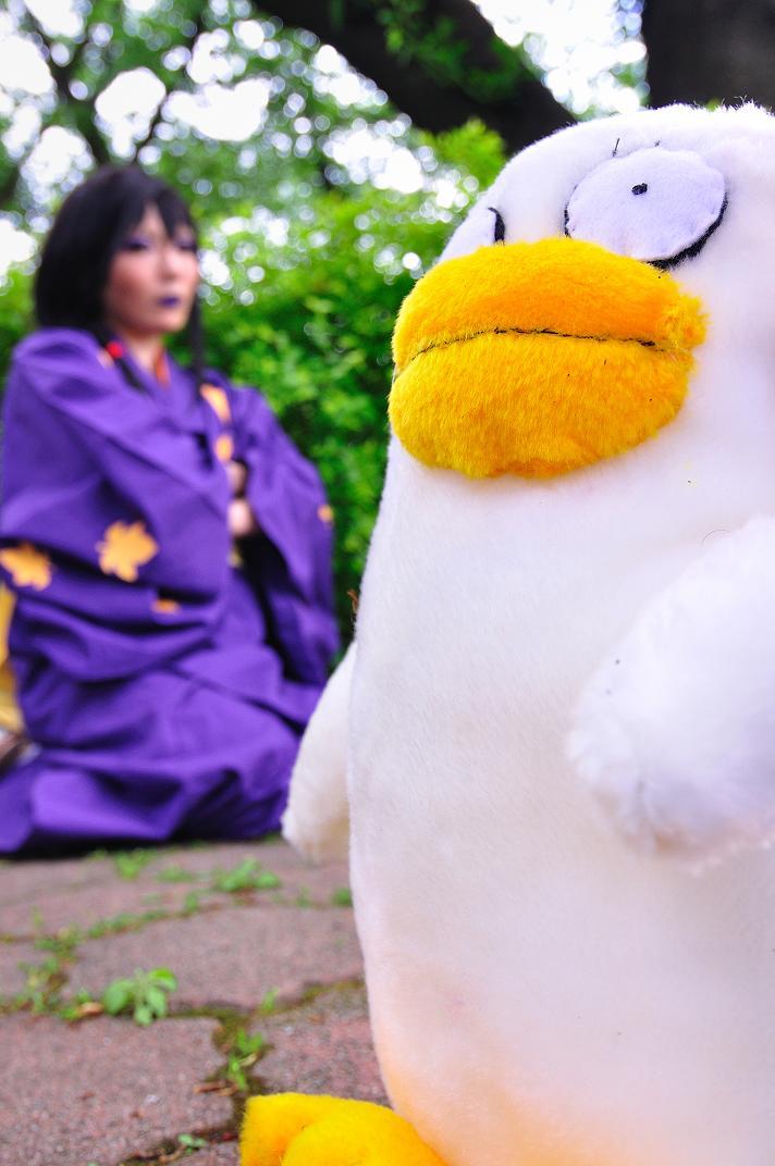5/15(土)豊島園_e0194893_21491238.jpg