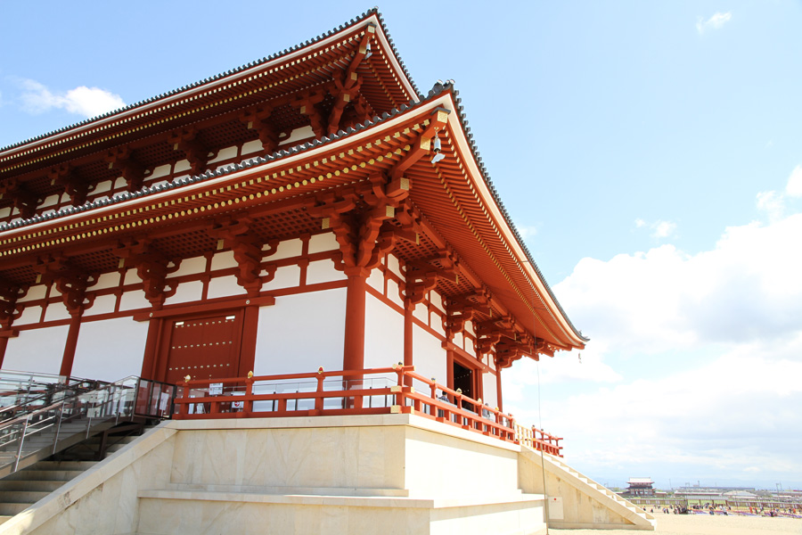 平城京2010_b0043304_23532712.jpg