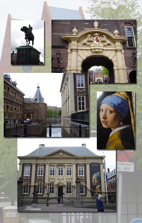 オランダ・ベルギー(2)_c0051105_042378.jpg
