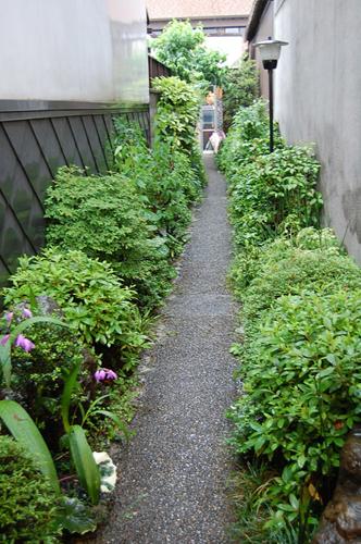 京都の隠れアートギャラリー_a0115906_172913100.jpg