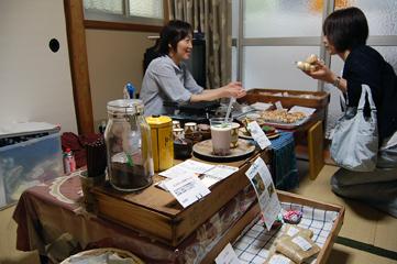 京都の隠れアートギャラリー_a0115906_17355210.jpg