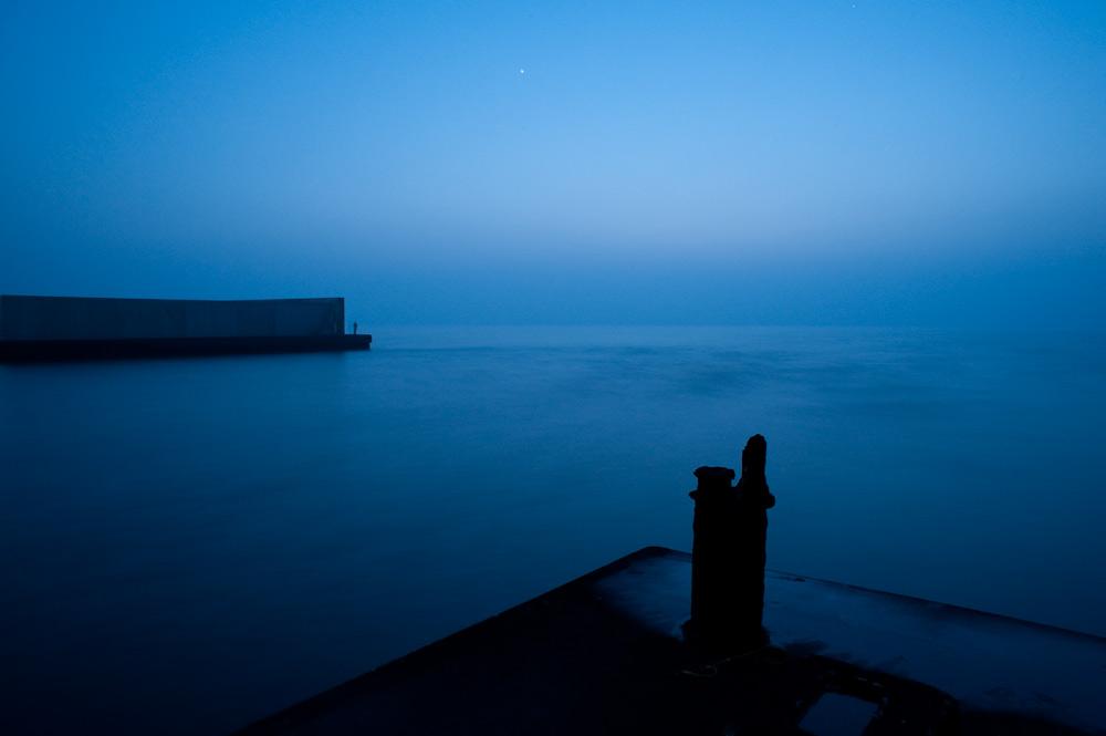 静かの海_c0065410_2135524.jpg