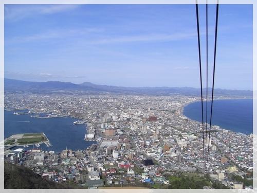 函館山_c0073015_18534565.jpg