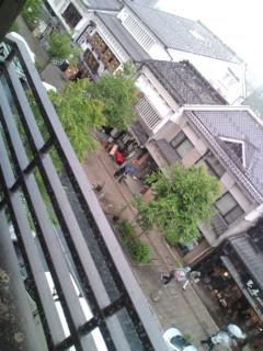 THE  FUJIYA  GOHONJIN_d0049817_22401953.jpg