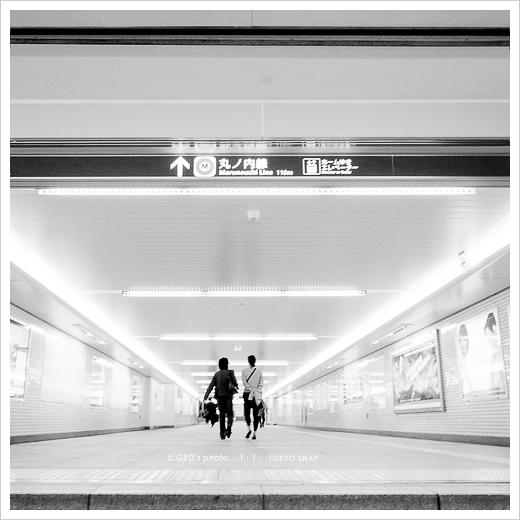 東京メトロ_e0117517_214121.jpg