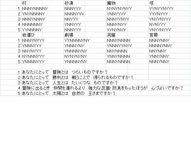 f0075718_20111266.jpg