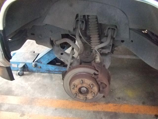 車検&タイヤ交換_b0123820_11291675.jpg