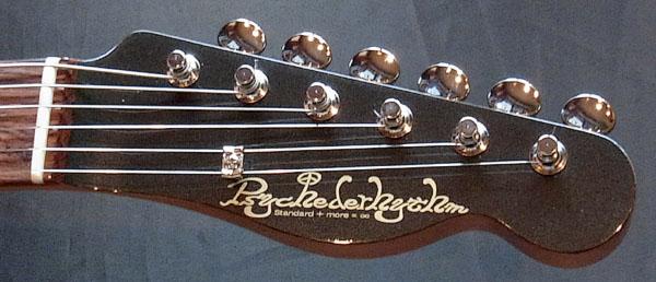 「Moderncaster T #017」が完成〜!!!…そして発売ッ!!!!!_e0053731_2111732.jpg